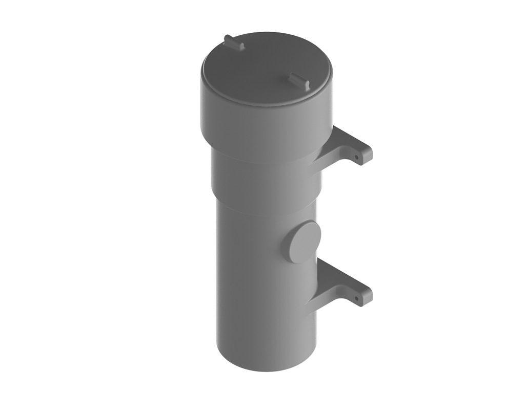 Aqua PT Filter
